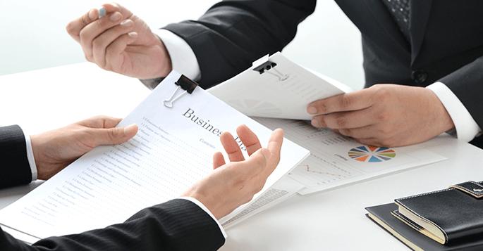 הלוואה-מסחרית
