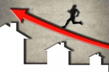 הדרך לדירה משלכם - משכנתא משתלמת