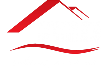 משכנתא משתלמת