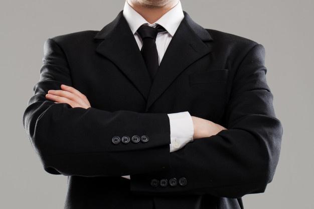 יועץ רשום בהתאחדות יועץ רשום